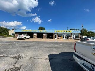 Property for sale at 14824 Business Hwy 13, Branson West,  Missouri 65737