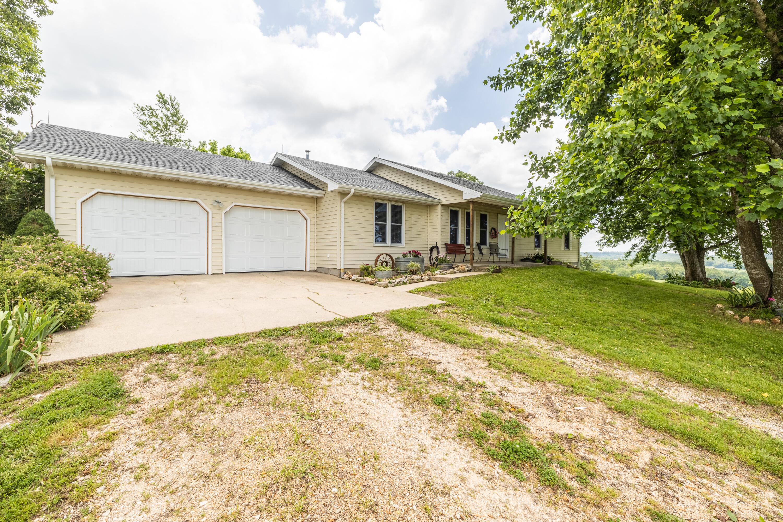 14826 County Road UNIT #509 Ava, MO 65608