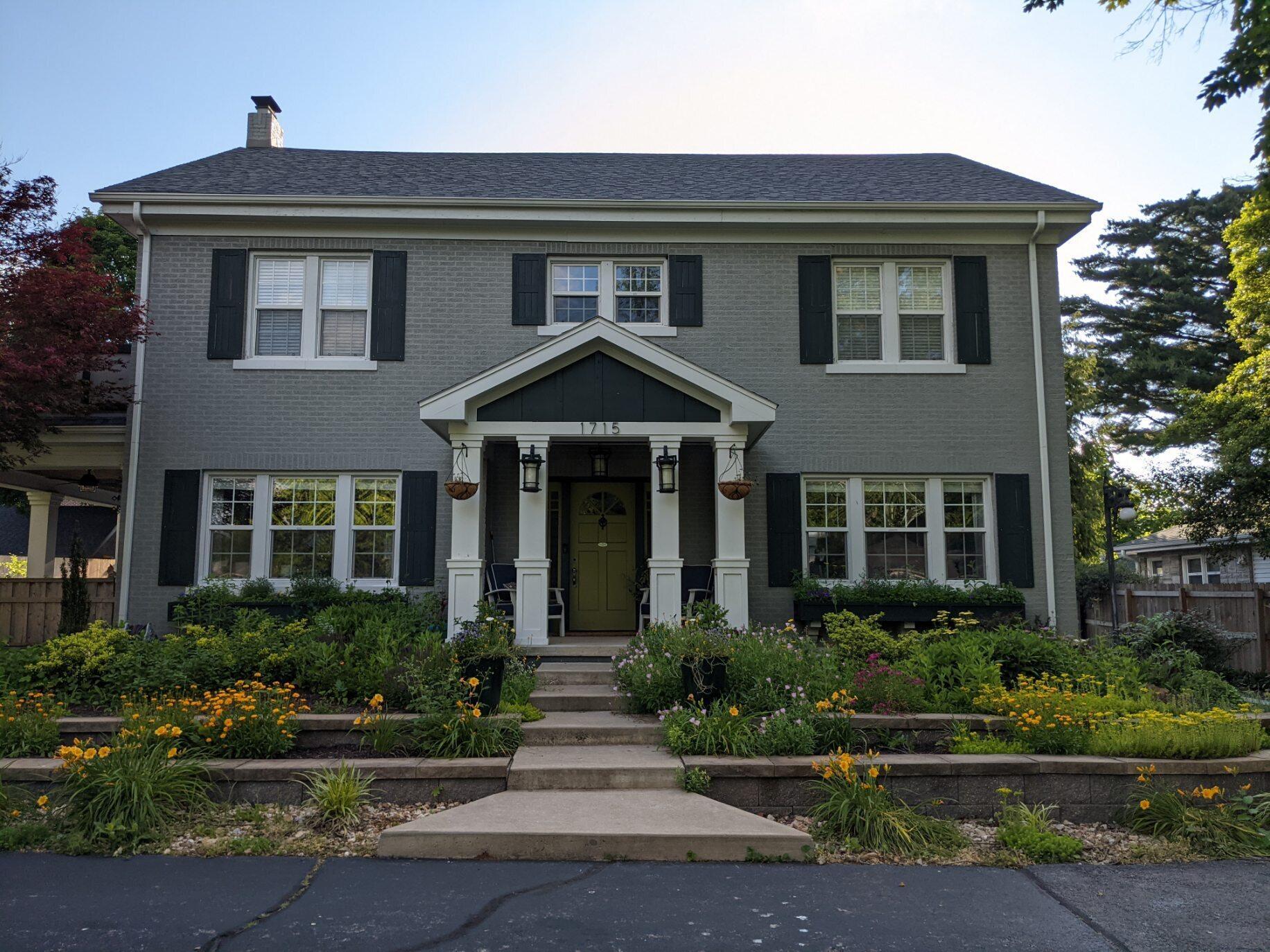 1715 South National Avenue Springfield, MO 65804