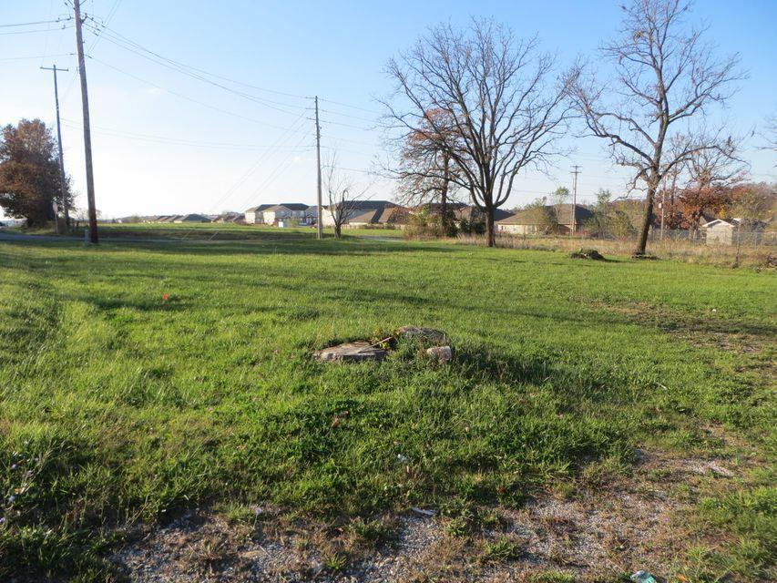 Property for sale at 887 State Hwy Nn, Ozark,  Missouri 65721