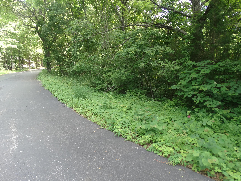 Property for sale at L11 Tower Road, Highlandville,  Missouri 65669