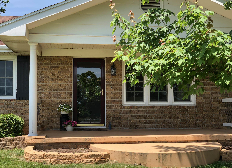Property for sale at 8015 West Farm Road 100, Willard,  Missouri 65781
