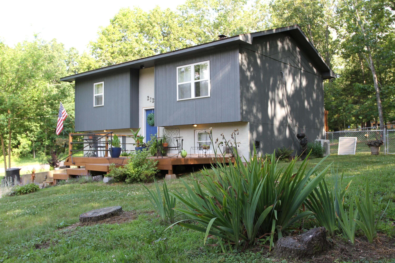 213 Mona Street, Mountain View, Missouri 65548