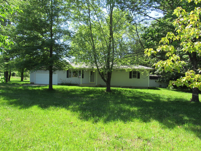 Property for sale at 3624 Tracks, Marshfield,  Missouri 65706