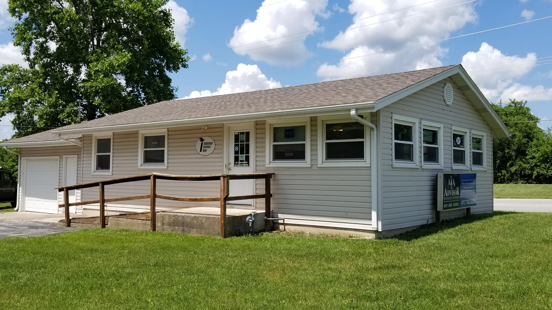 Property for sale at 101 Willey, Willard,  Missouri 65781