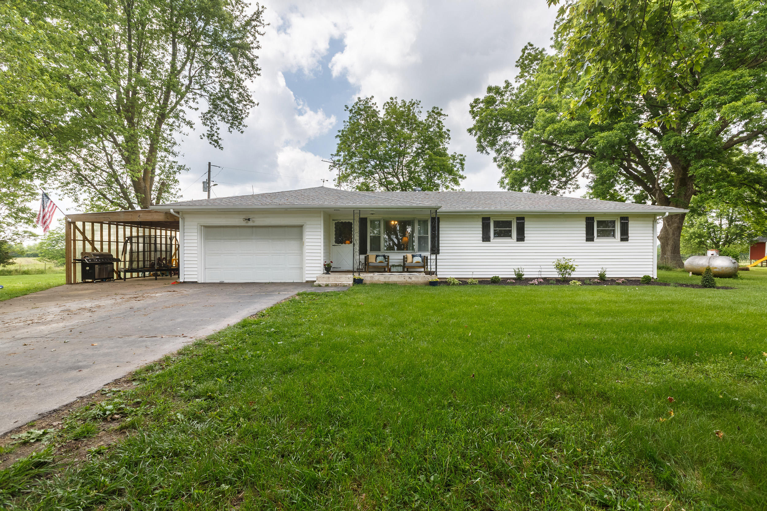 7077 State Rd Y Conway, MO 65632