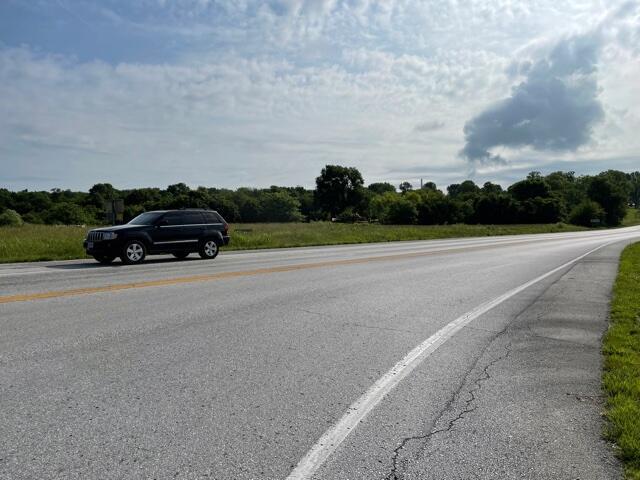 Ne Corner West State Hwy M Republic, MO 65738