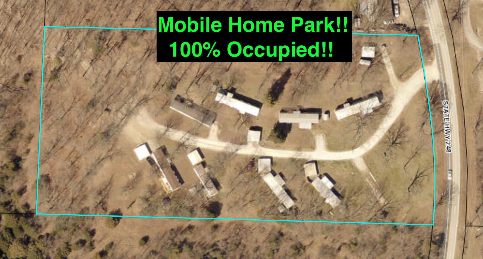 7477 State Hwy Branson, MO 65616