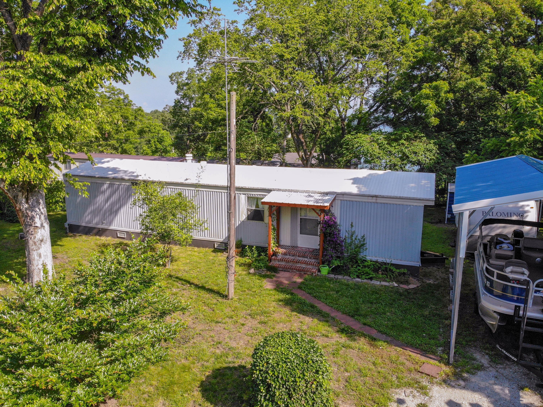 Property for sale at 5947 Joe Bald, Kimberling City,  Missouri 65686