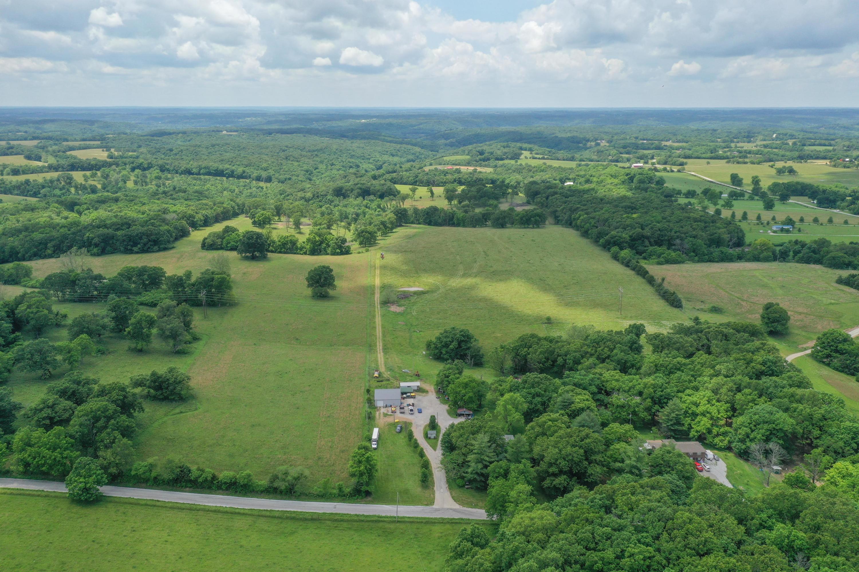Property for sale at 501 Montague, Highlandville,  Missouri 65669