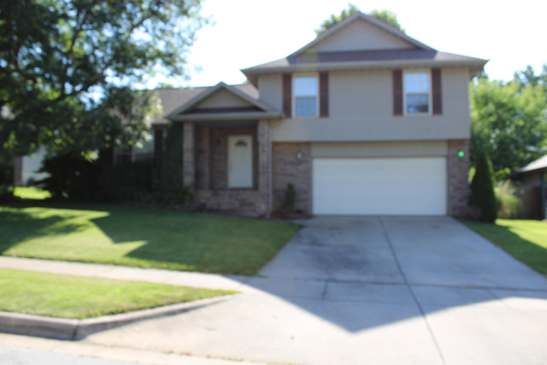 Property for sale at 325 North Cedarwood, Republic,  Missouri 65738