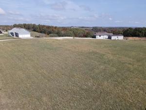 Lot 6 Kelly Crossing Walnut Shade, MO 65771
