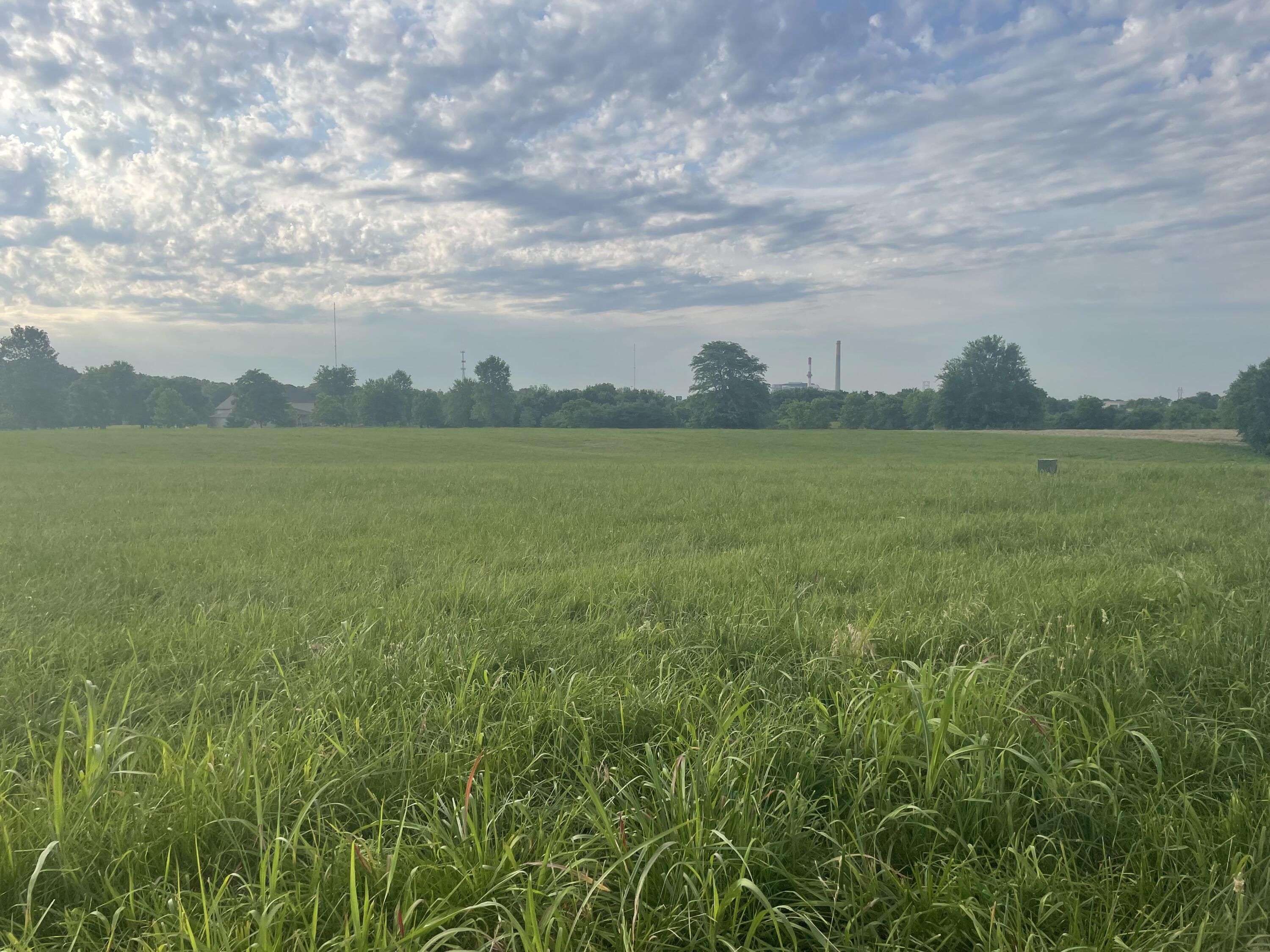 Property for sale at 3185 South Louise, Republic,  Missouri 65738