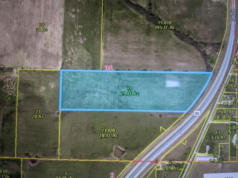 Property for sale at 000 South Ash, Buffalo,  Missouri 65622