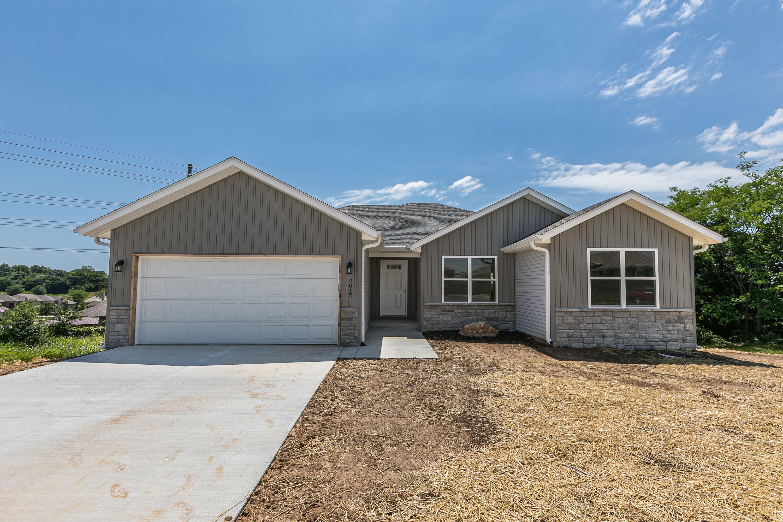 Property for sale at 2012 South Oriole, Ozark,  Missouri 65721