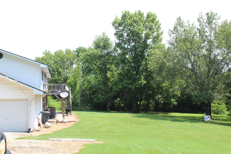 522 Circle Drive Powersite, MO 65731