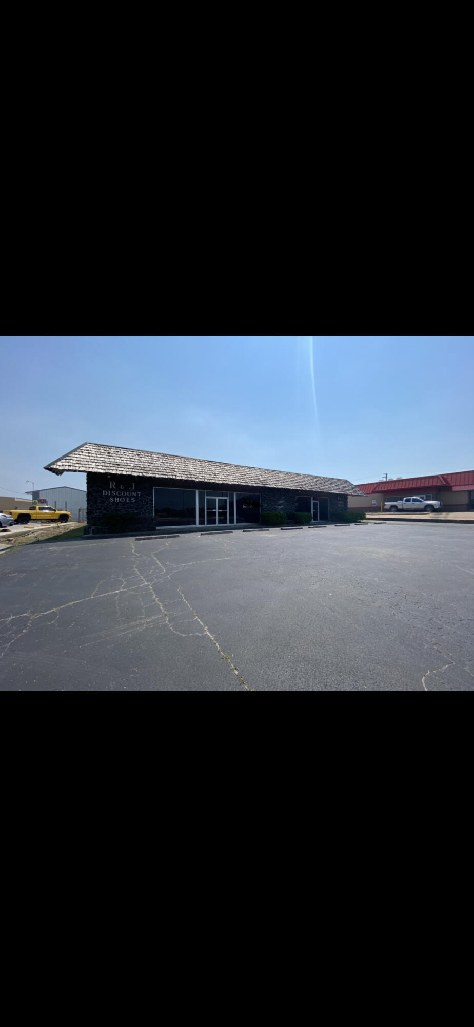 1008 West Dallas Street Buffalo, MO 65622