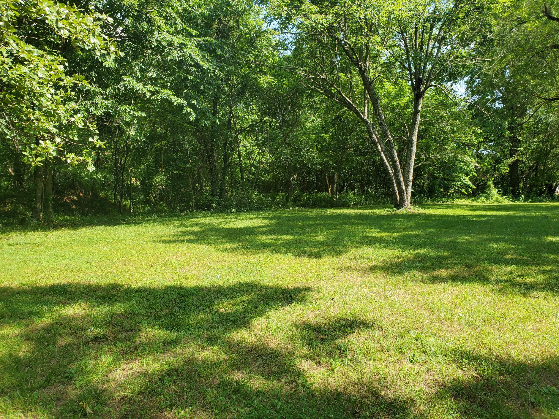 Property for sale at 000 South Ozark, Nixa,  Missouri 65714
