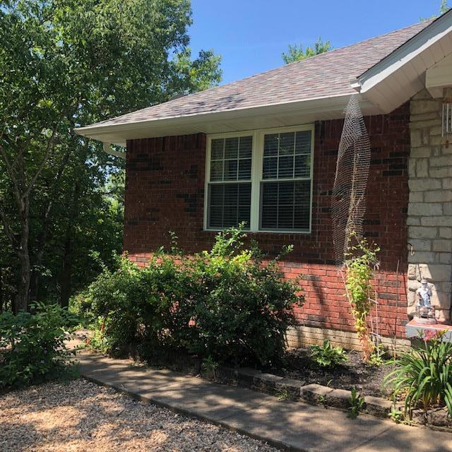 8 Valleyview Road Kimberling City, MO 65686