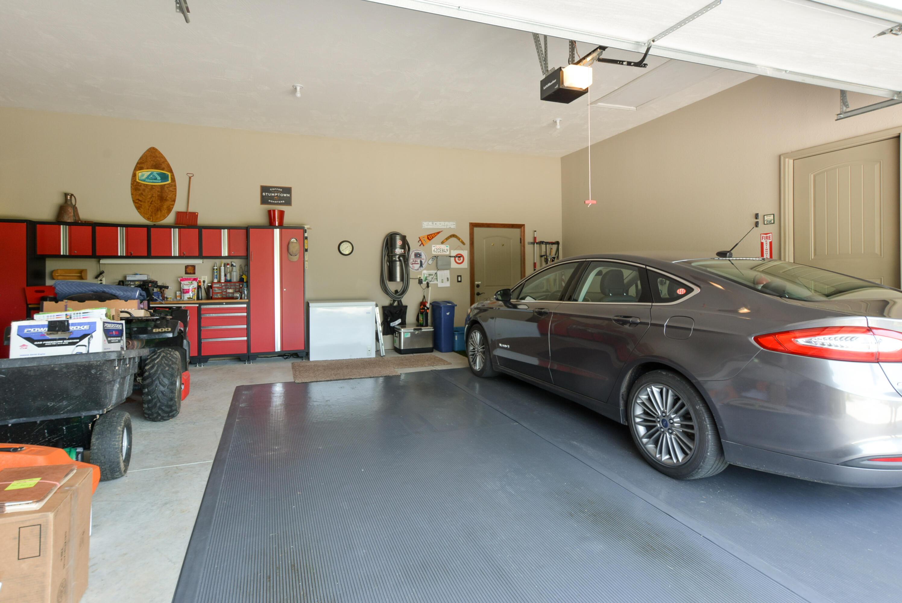 149 Ranch Road Saddlebrooke, MO 65630