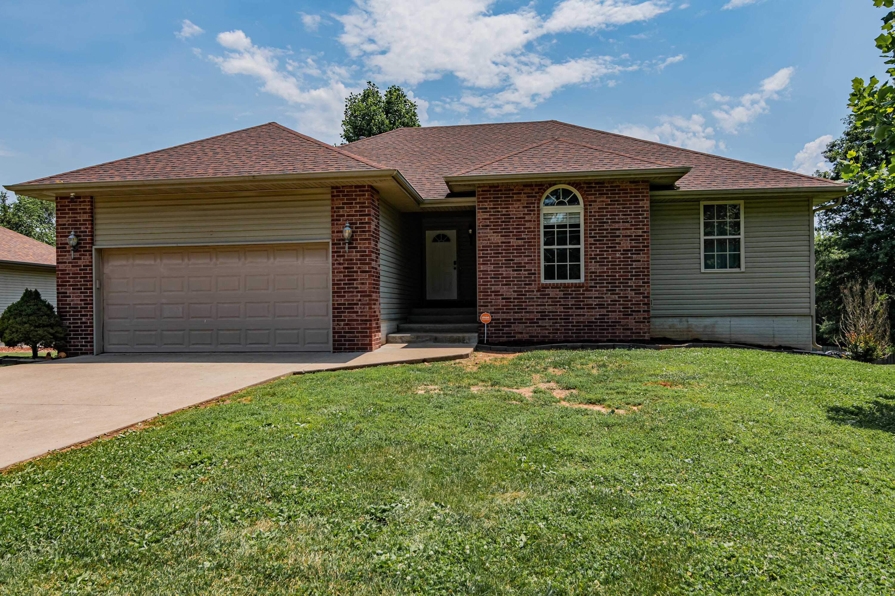Property for sale at 2102 South 18th, Ozark,  Missouri 65721