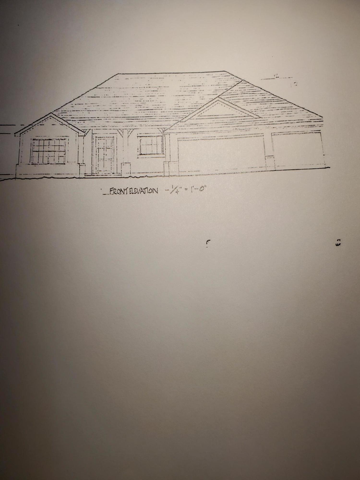 Property for sale at 4260 North Tuscany, Ozark,  Missouri 65721