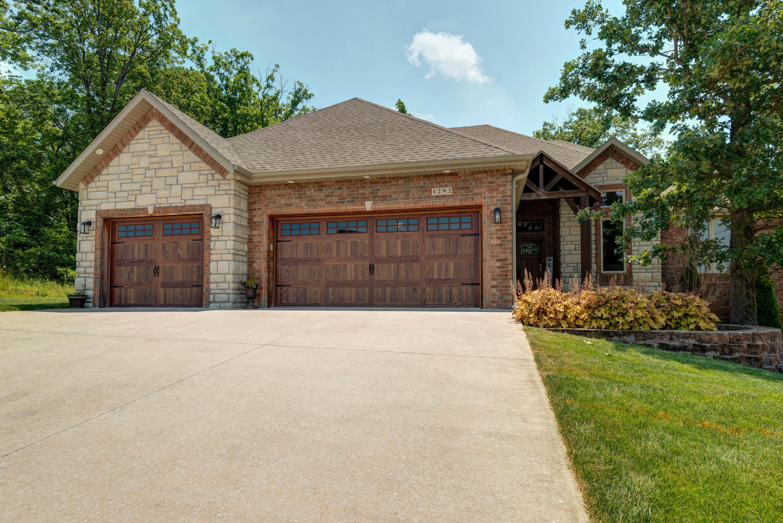 Property for sale at 1292 South Amber Ridge, Nixa,  Missouri 65714