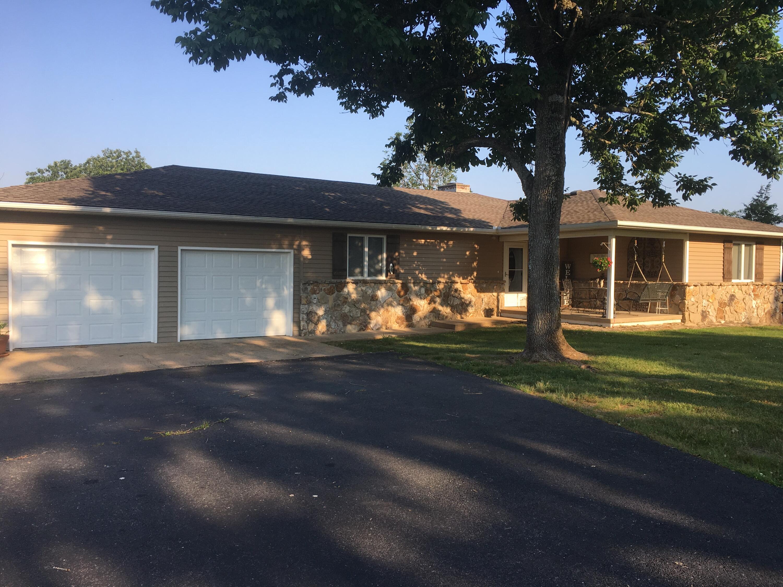 1444 Frisco Hills Road Kissee Mills, MO 65680