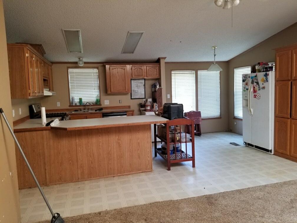 3343 Goldenrod Road Ozark, MO 65721
