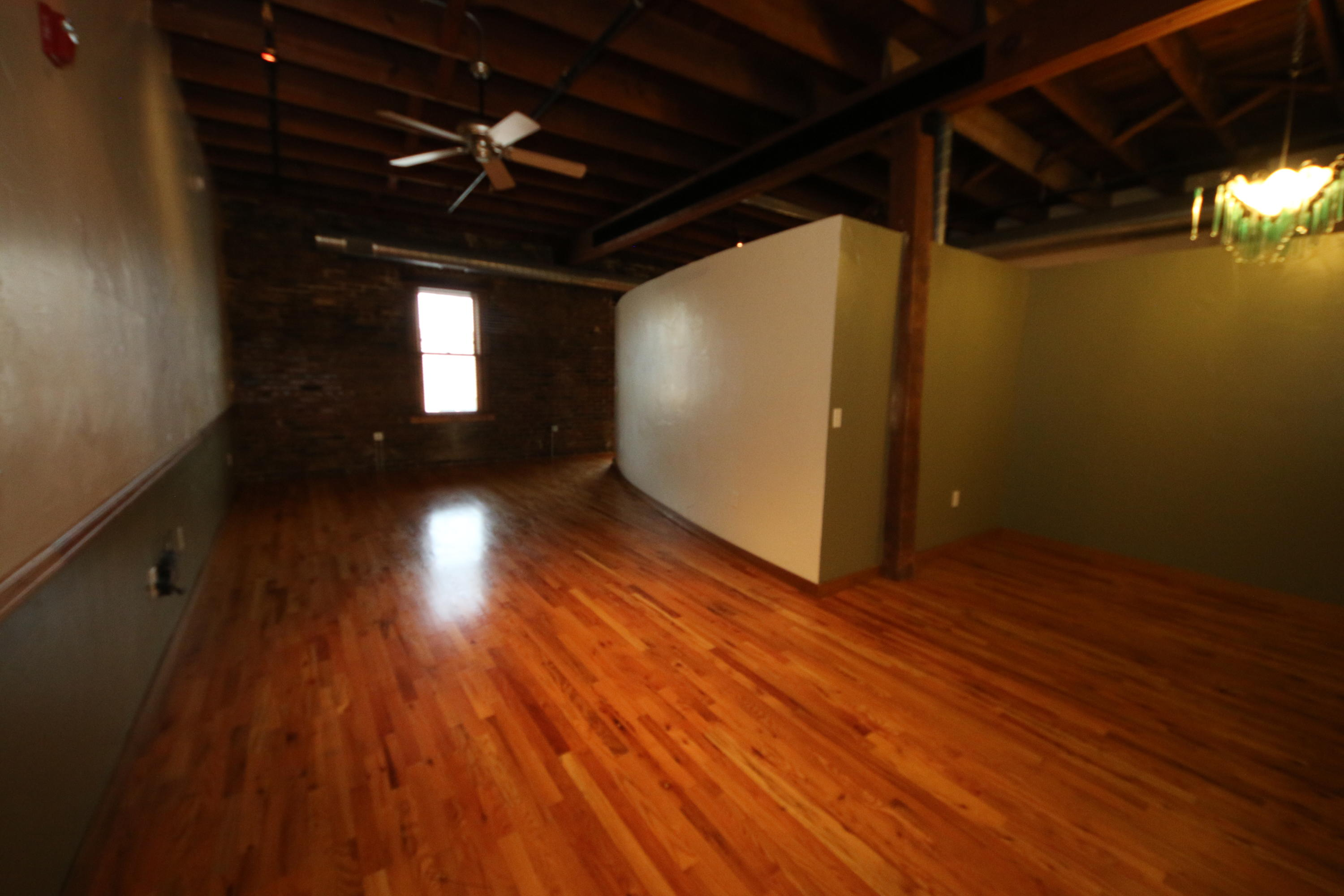 509 West Olive Street Springfield, MO 65806