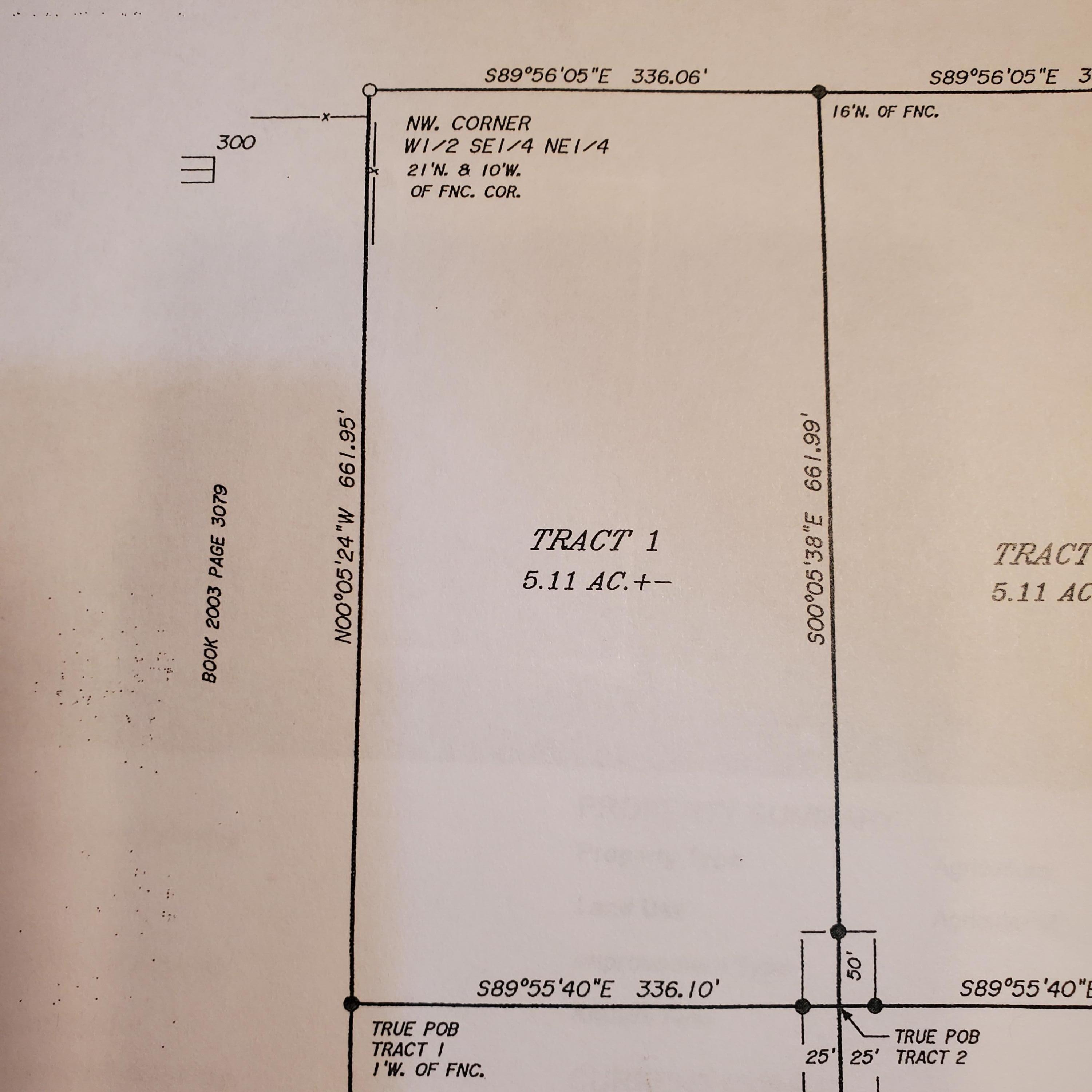 5 Ac Tract 1 Delzell Road Rogersville, MO 65742