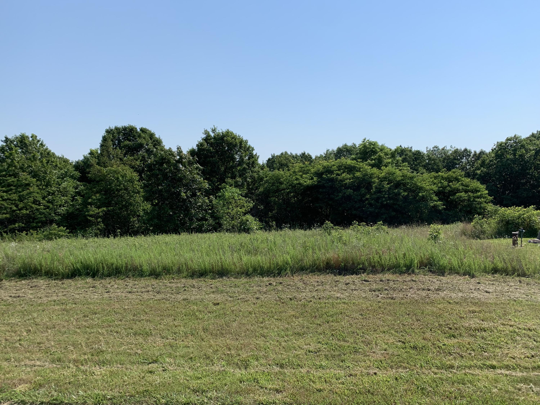 Lot 18 Hidden Springs Drive Reeds Spring, MO 65737