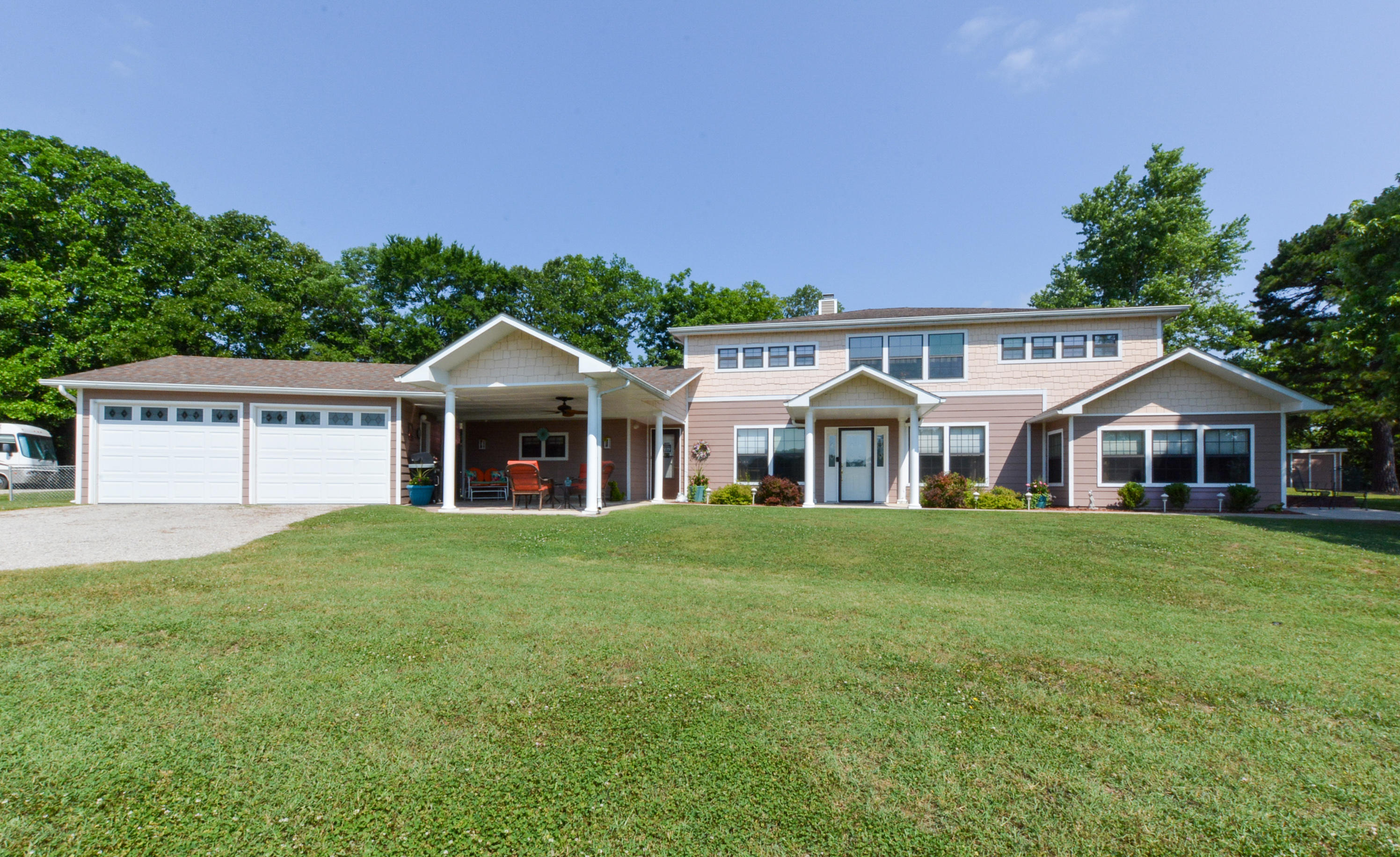 28691 State Highway Eagle Rock, MO 65641