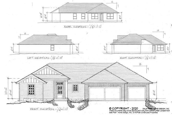 585 South Charlotte Court Republic, MO 65738
