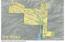 10054 State Hwy 76, Reeds Spring, MO 65737