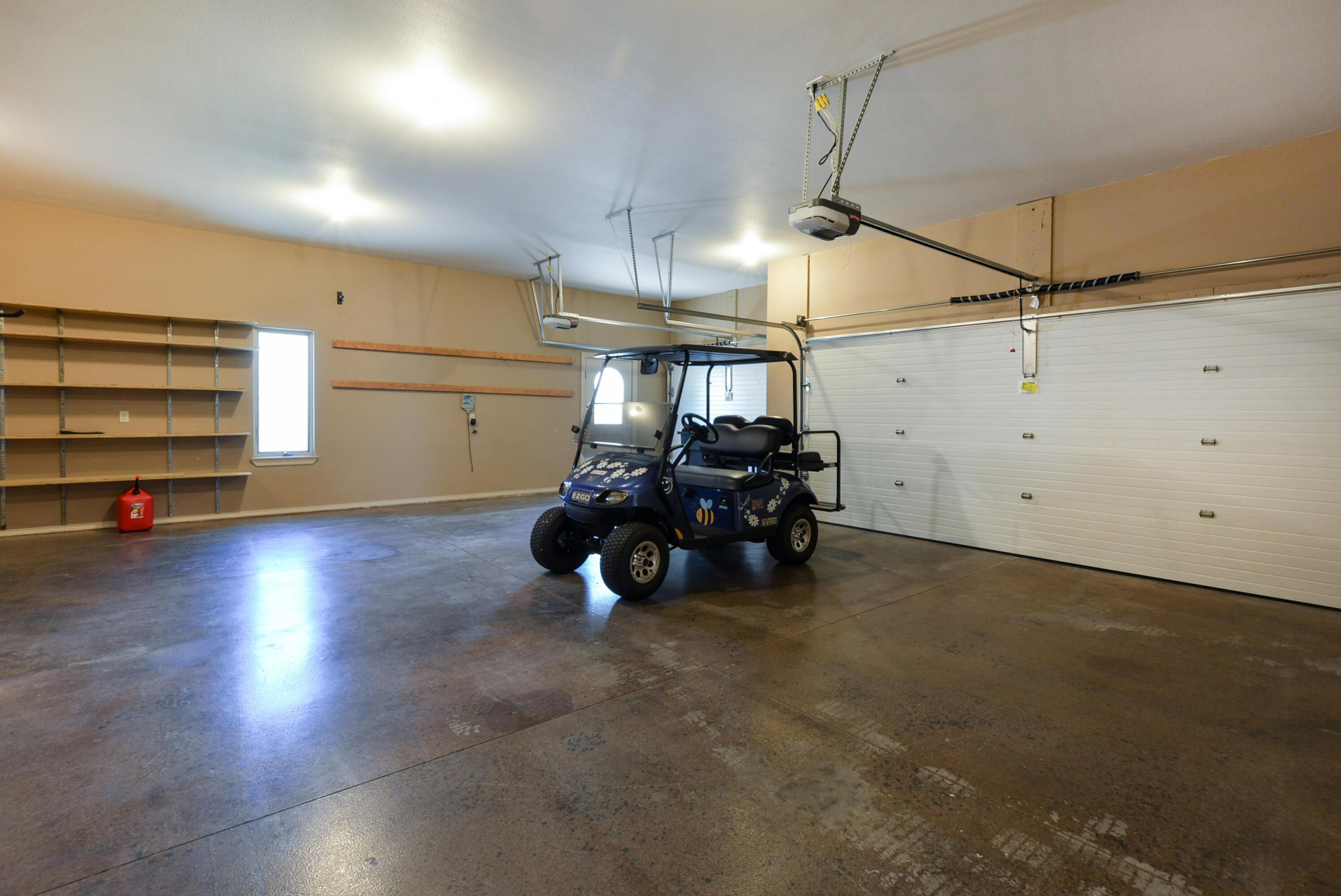 285 Split Rock Drive Hollister, MO 65672