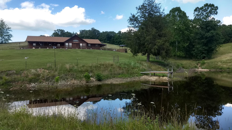 5153 County Road Ava, MO 65608