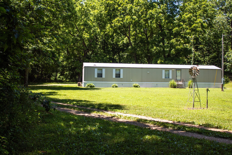 741 Trailwood Road Anderson, MO 64831