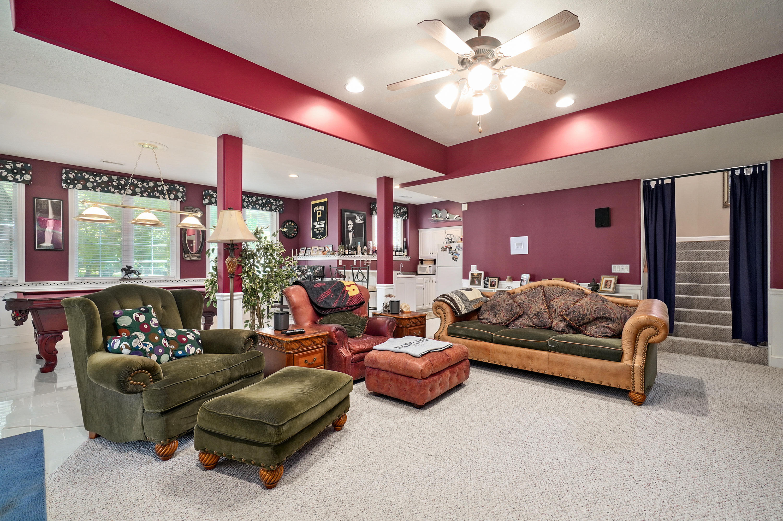 1121 West Oakville Road Springfield, MO 65810
