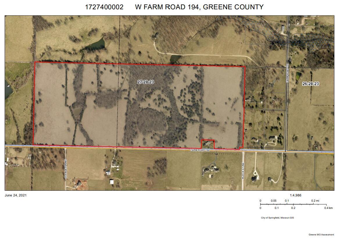 000 West Farm Road Republic, MO 65738