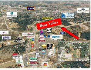000 Highway 63, West Plains, MO 65775