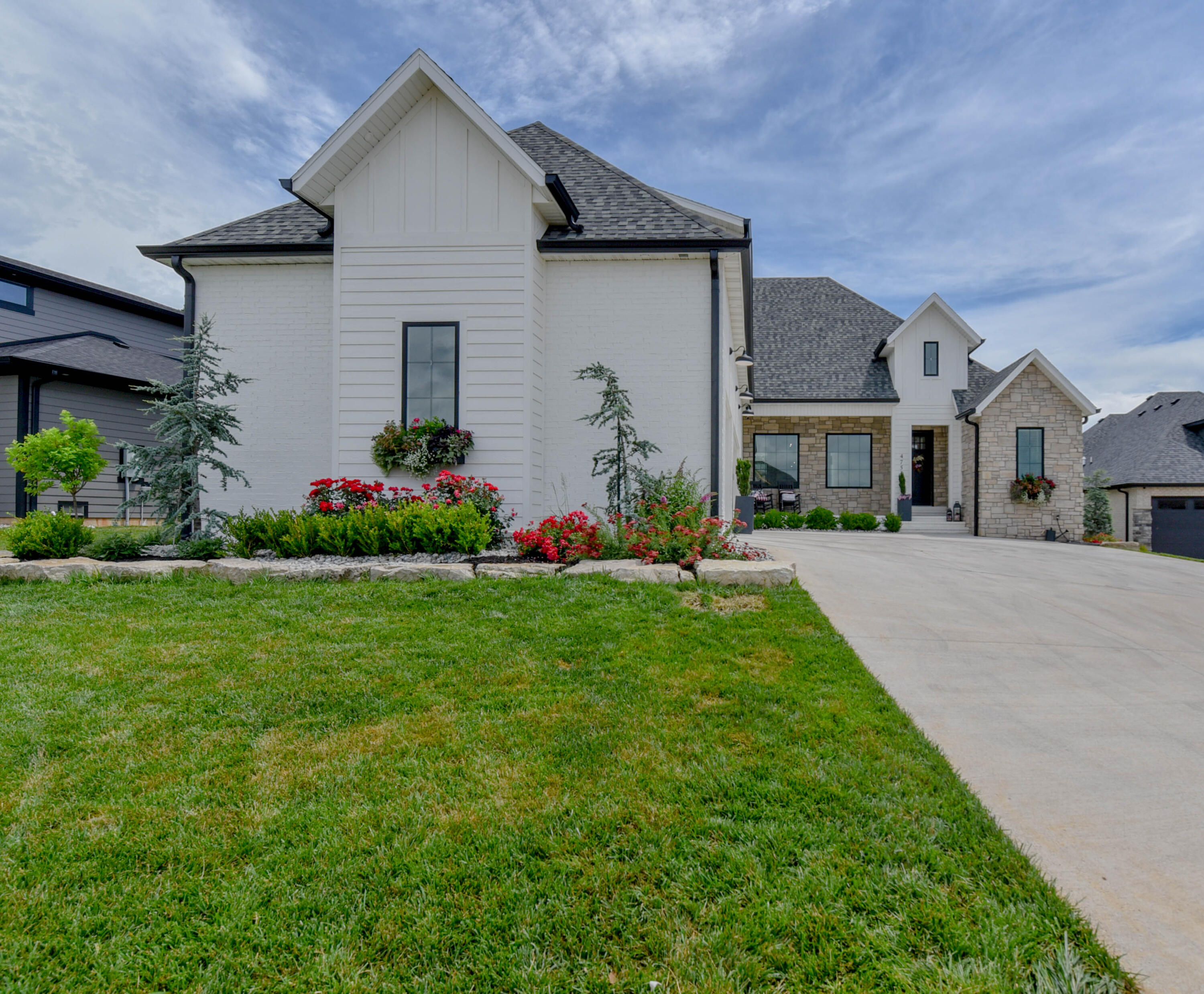 4754 East Forest Trails Springfield, MO 65809