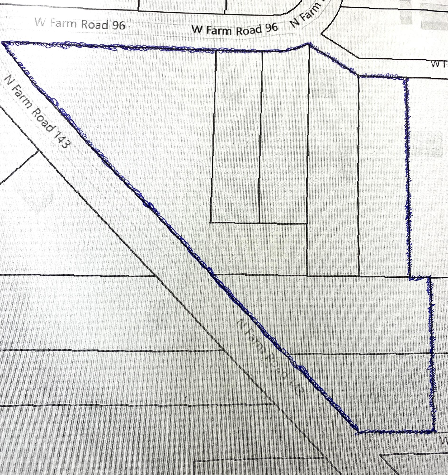 4055 North Farm Rd Springfield, MO 65803