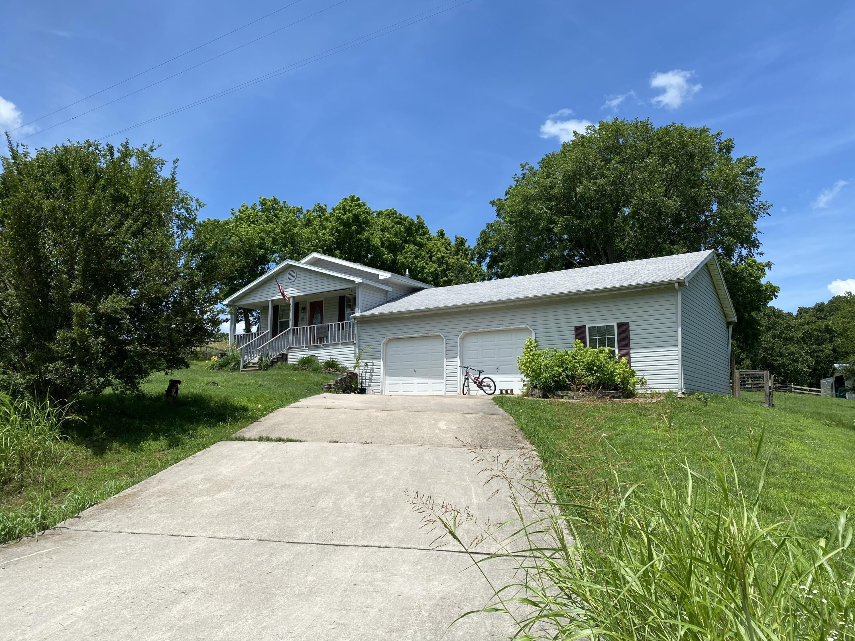 7202 South State Highway Ava, MO 65608