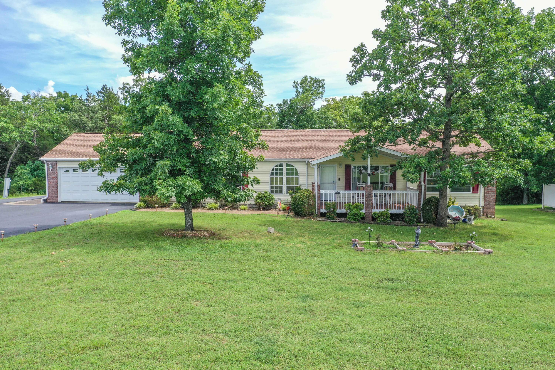 765 Lake Ranch Road Kissee Mills, MO 65680
