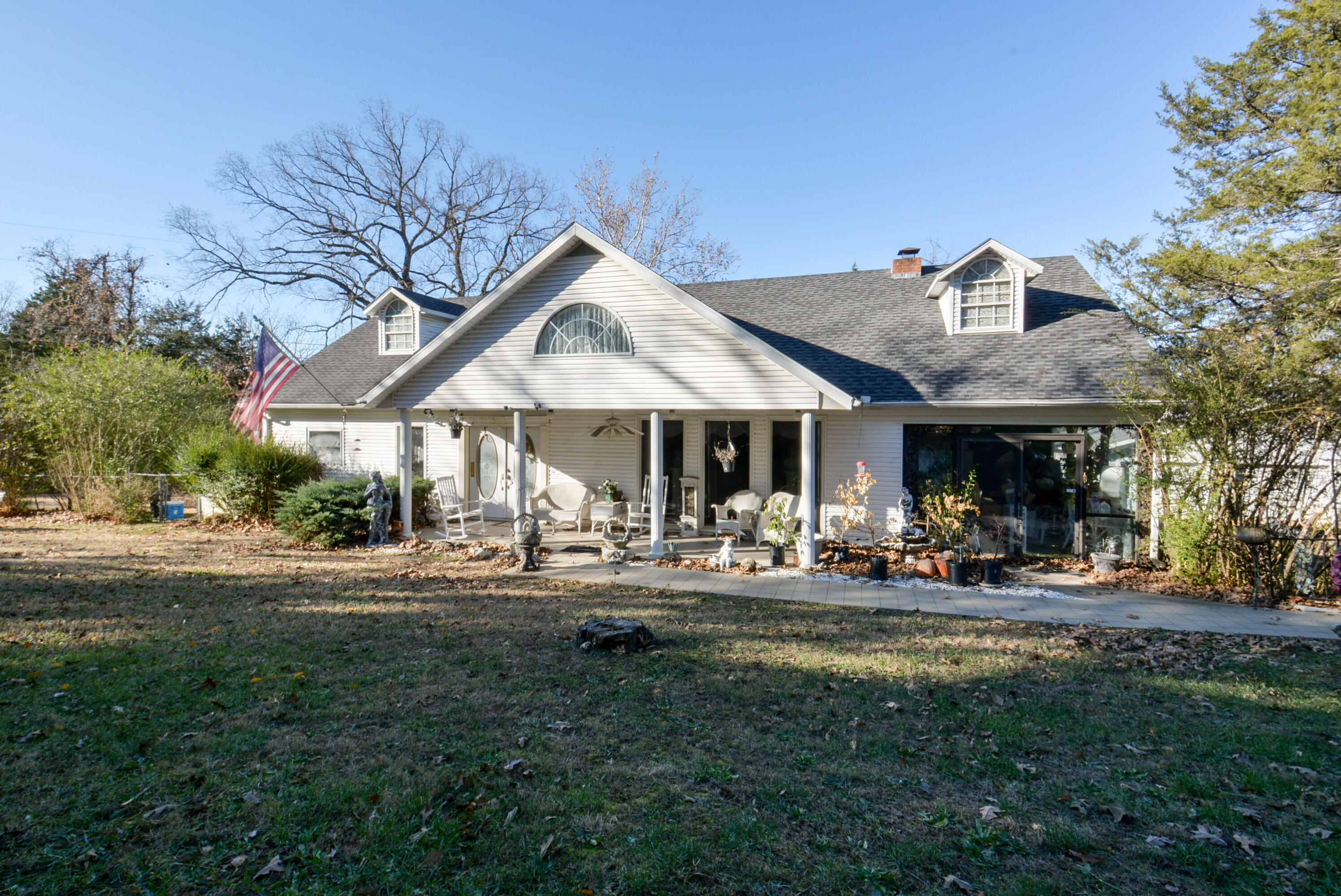 8669 Historic Hwy Hollister, MO 65672