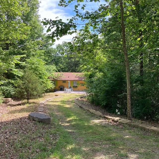 27534 Farm Road Shell Knob, MO 65747