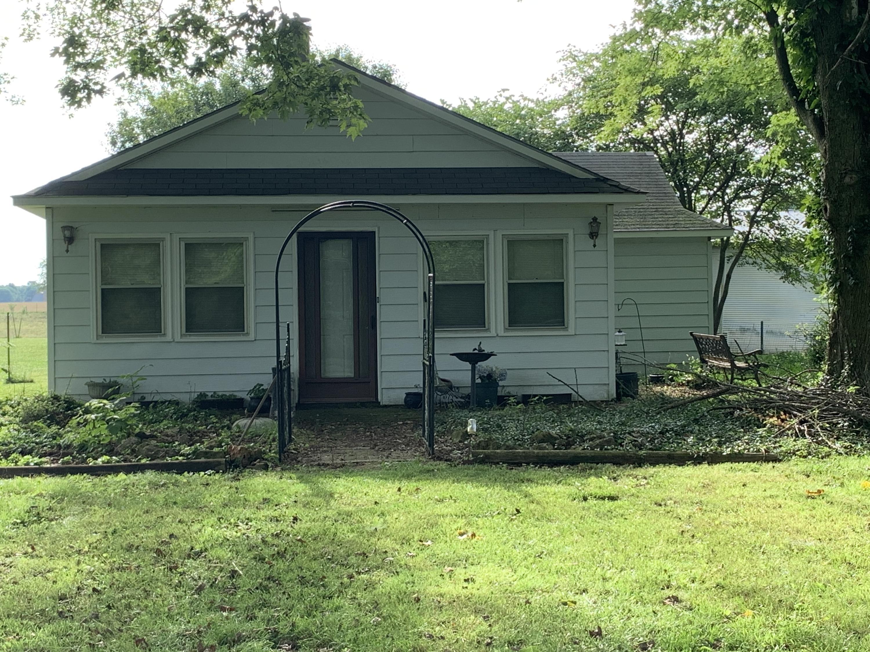 4098 Lawrence Ash Grove, MO 65604