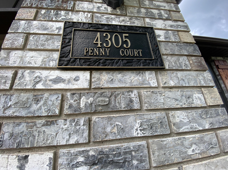 4305 North Penny Court Ozark, MO 65721