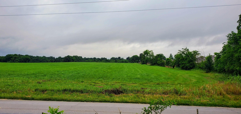 000 South Farm Road Springfield, MO 65807
